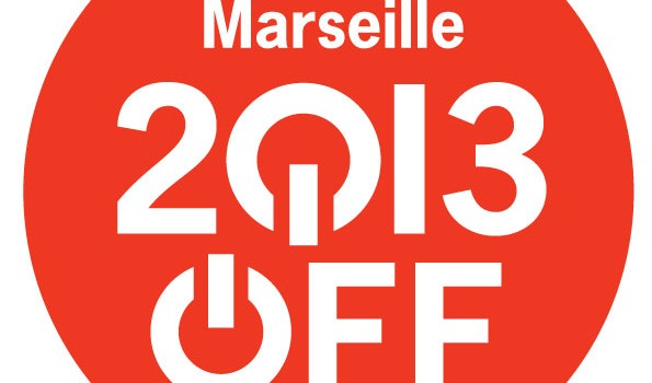 Off Marseille 2013